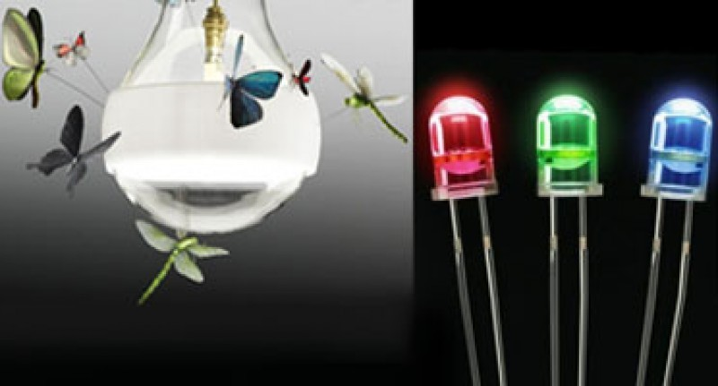 leds_repelen_insectos
