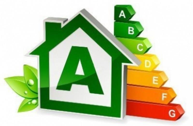 certificado enegetico edificios