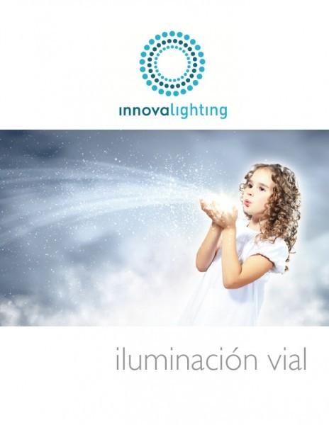 Catalogo de iluminacion vial