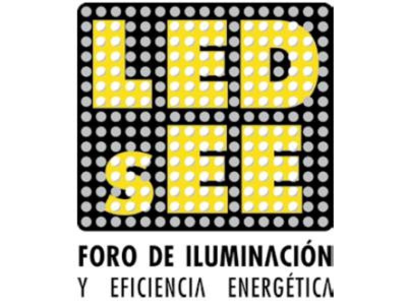 LEDsEE