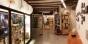 Libreria Area Acuario 02