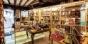 Libreria Area Acuario 03