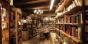 Libreria Area Acuario 05