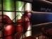 iluminación del Bar Entre Rios 01