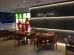 iluminación del Bar Entre Rios 02