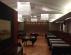 iluminación del Bar Entre Rios 04