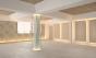Iluminacion Casa Perico 02
